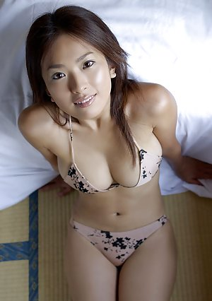 Naked asean girs, virgin girl first sex