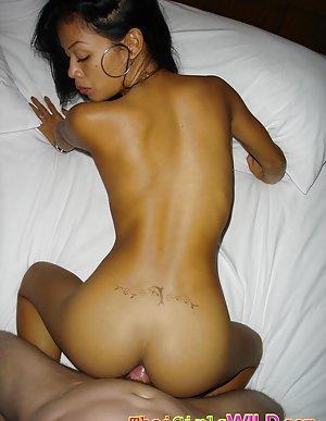Nude Asian Ass Fucking