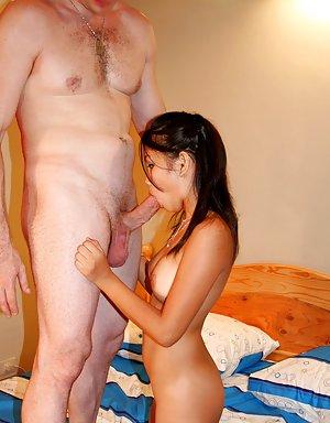 Nude Philippine Girls
