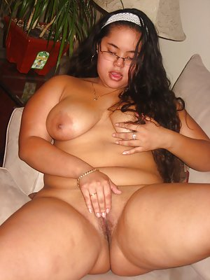 Nude Fatty Asian Girls