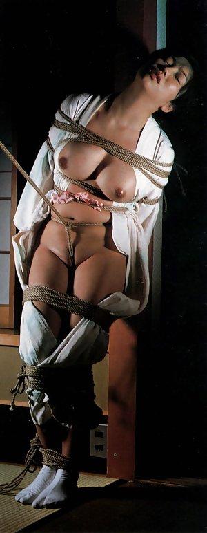 Nude Fetish