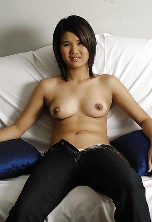 Nude Jeans