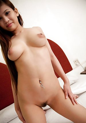 Nude Thai Girls