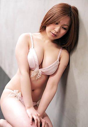 Nude Lingerie