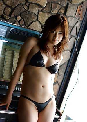 Nude Latex