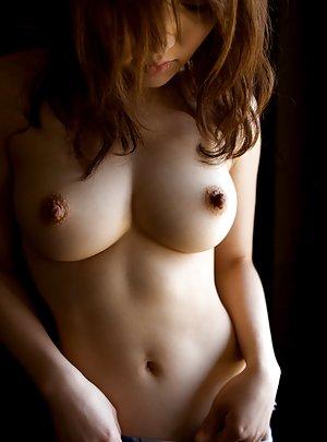 Nude Big Tits Asian